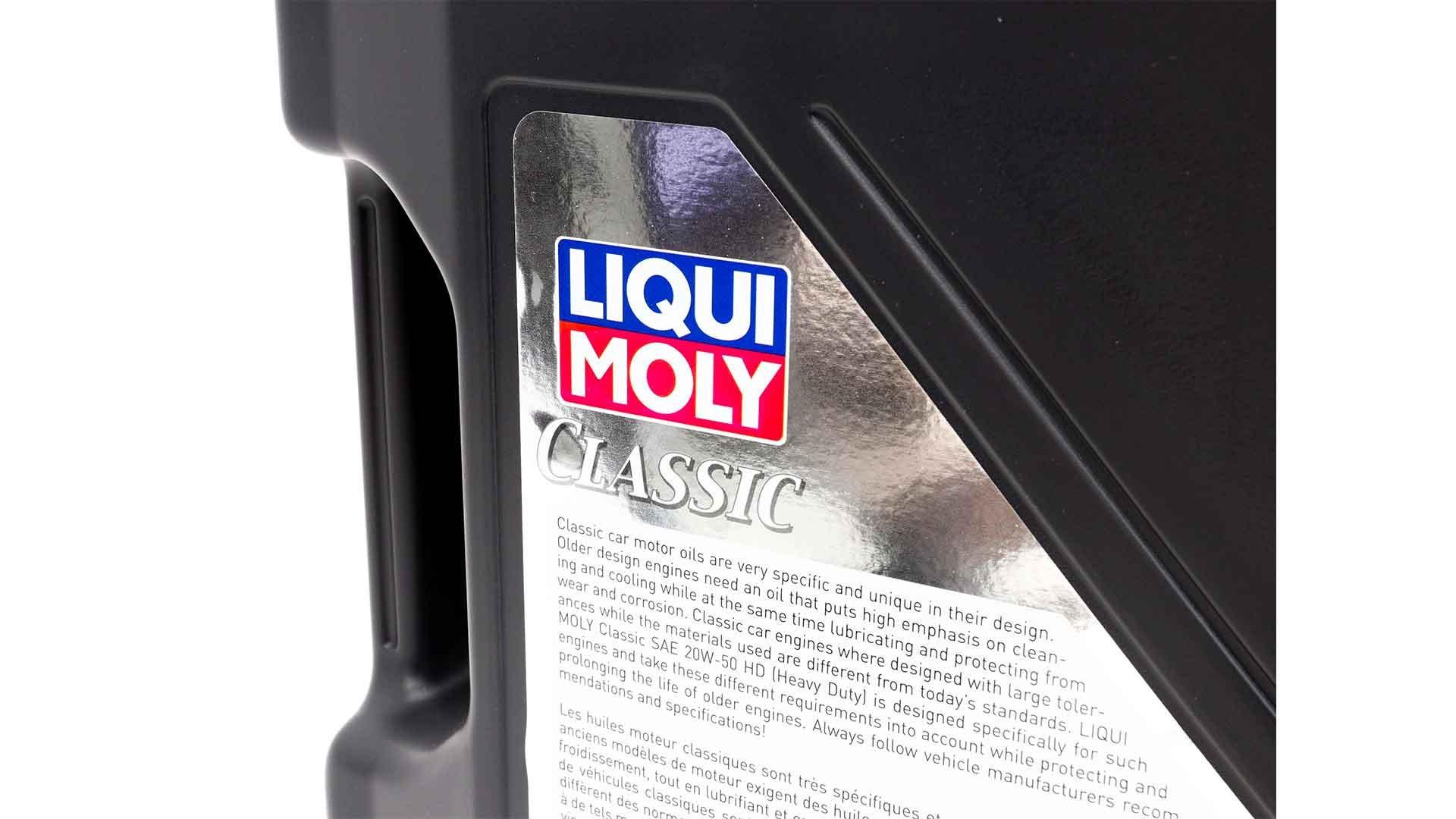 LIQUI-MOLY-CLASSIC-4
