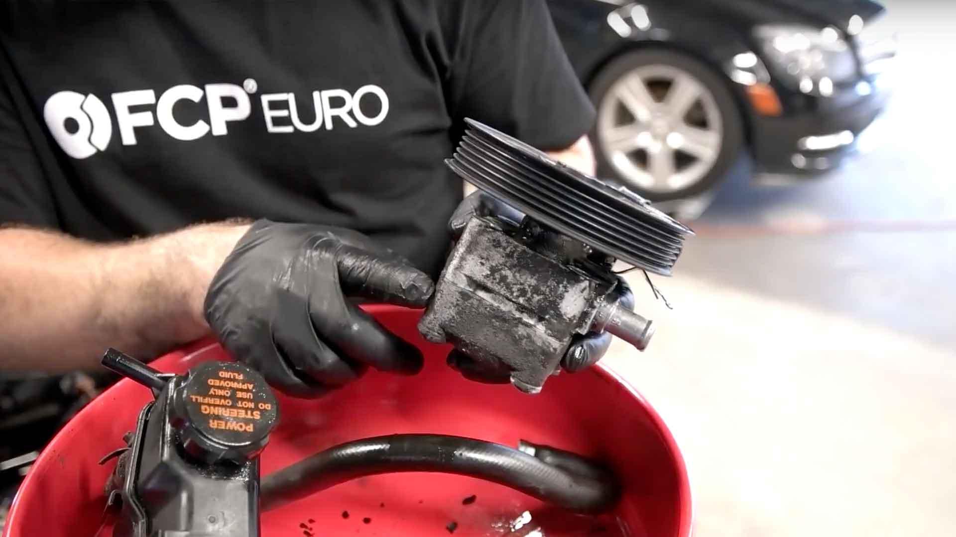 Volvo-Power-Steering-Pump-2.jpg
