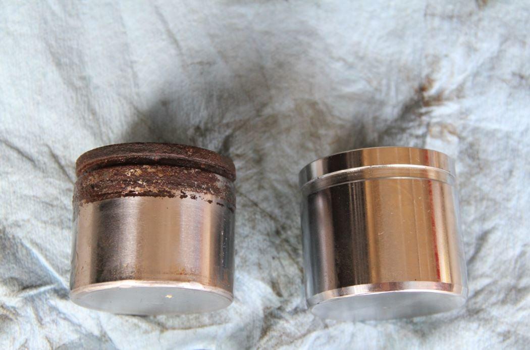 brake-caliper-rebuild-diy-3