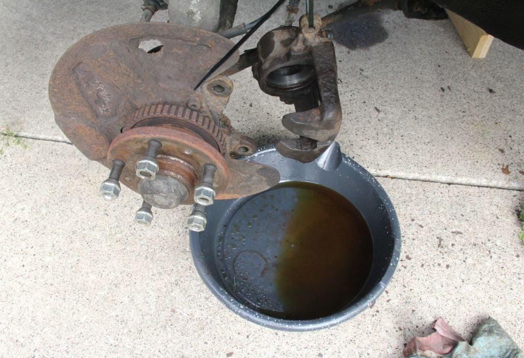 brake-caliper-rebuild-diy-4