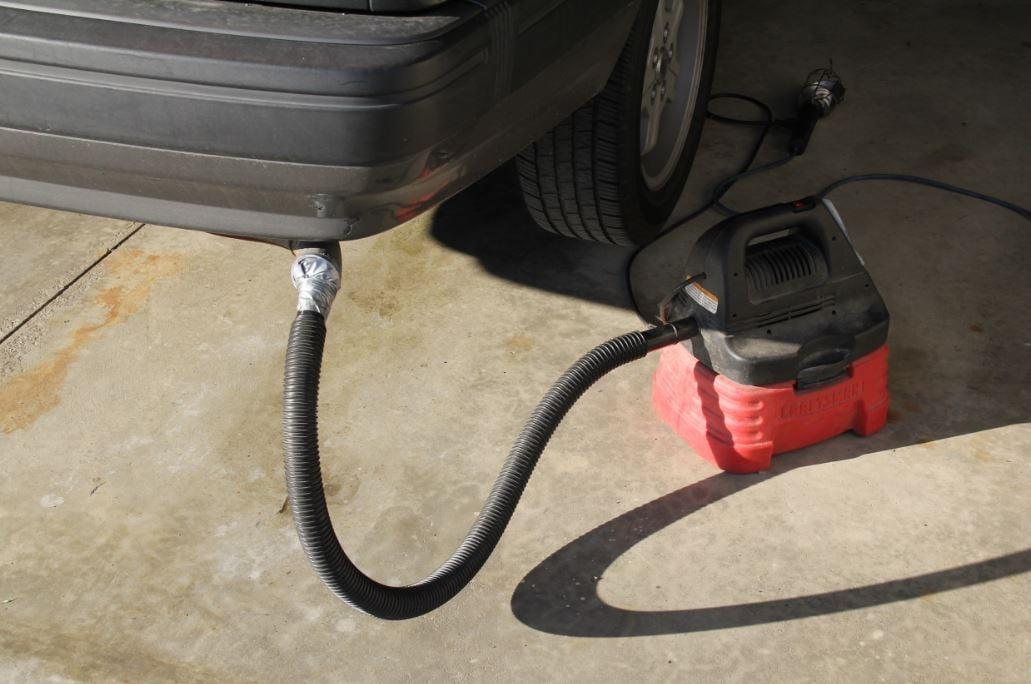 diy-exhaust-fix-2