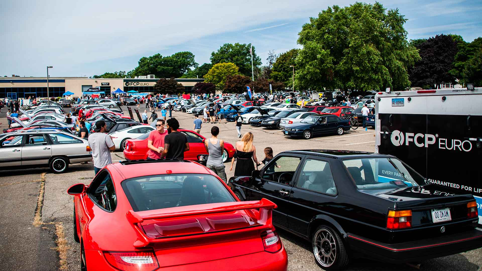 fcp-euro-cars-and-coffee-july-2018-2