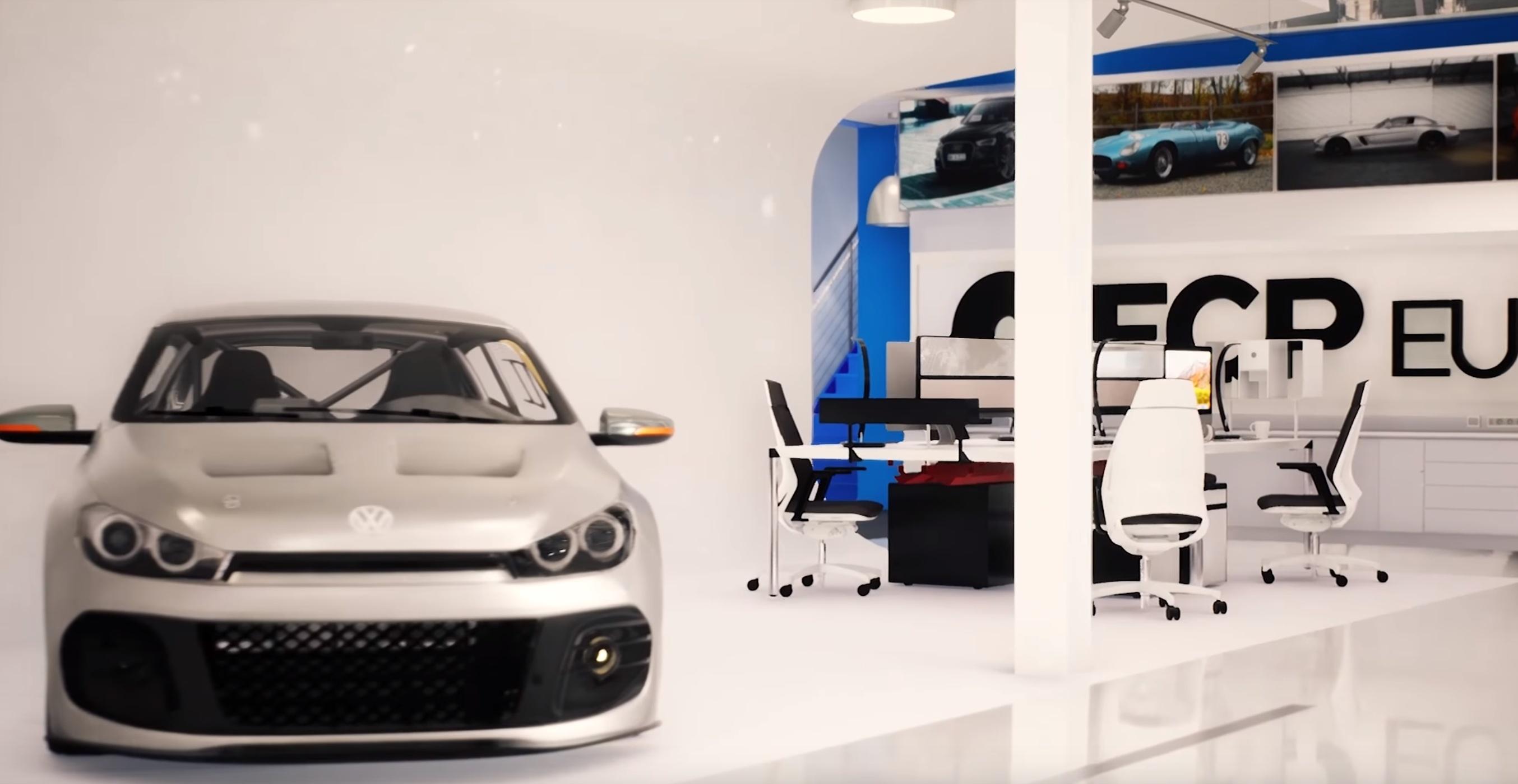fcp-euro-expansion-content-studio-2