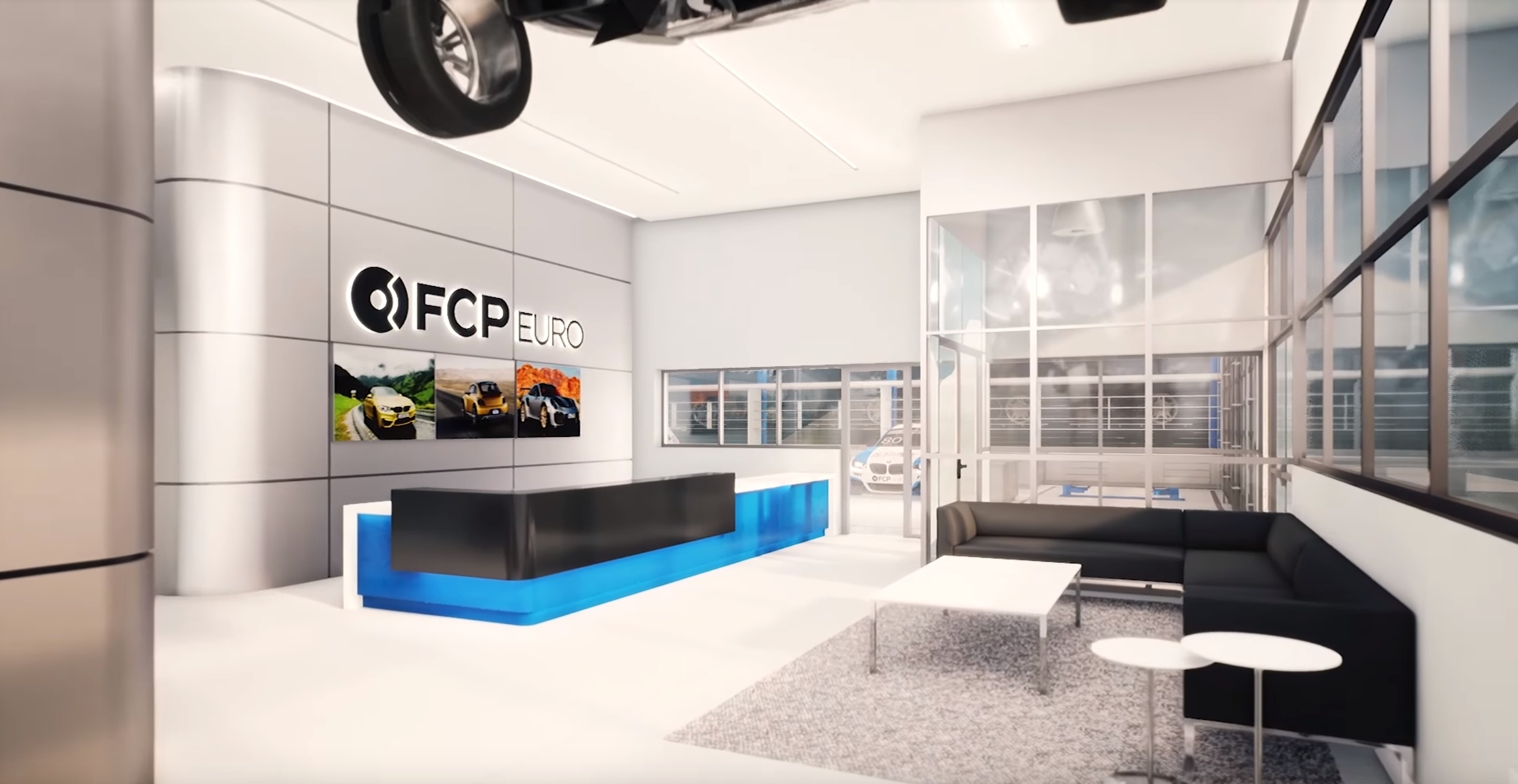 fcp-euro-expansion-customer-pickup-center-2