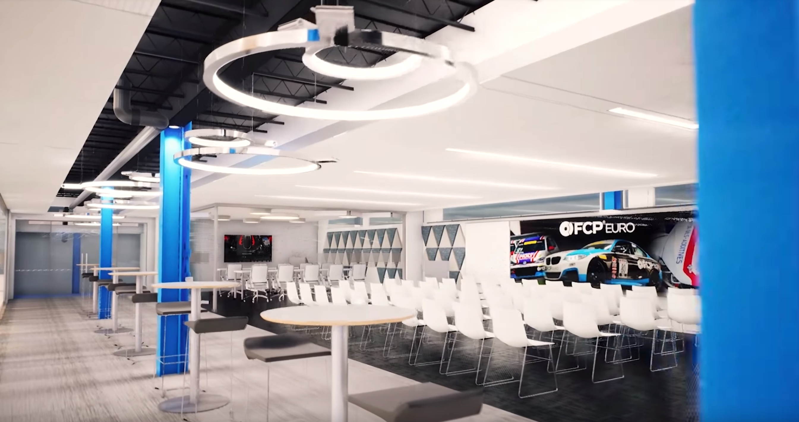 fcp-euro-expansion-mezzanine-meeting-room-2