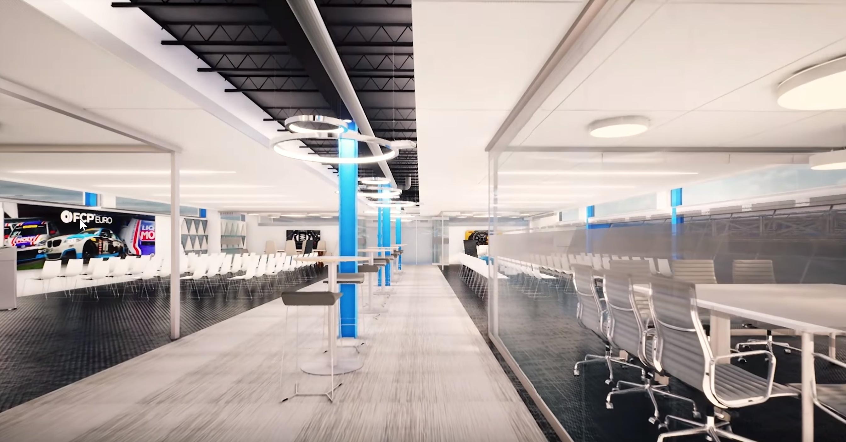 fcp-euro-expansion-mezzanine-offices-2