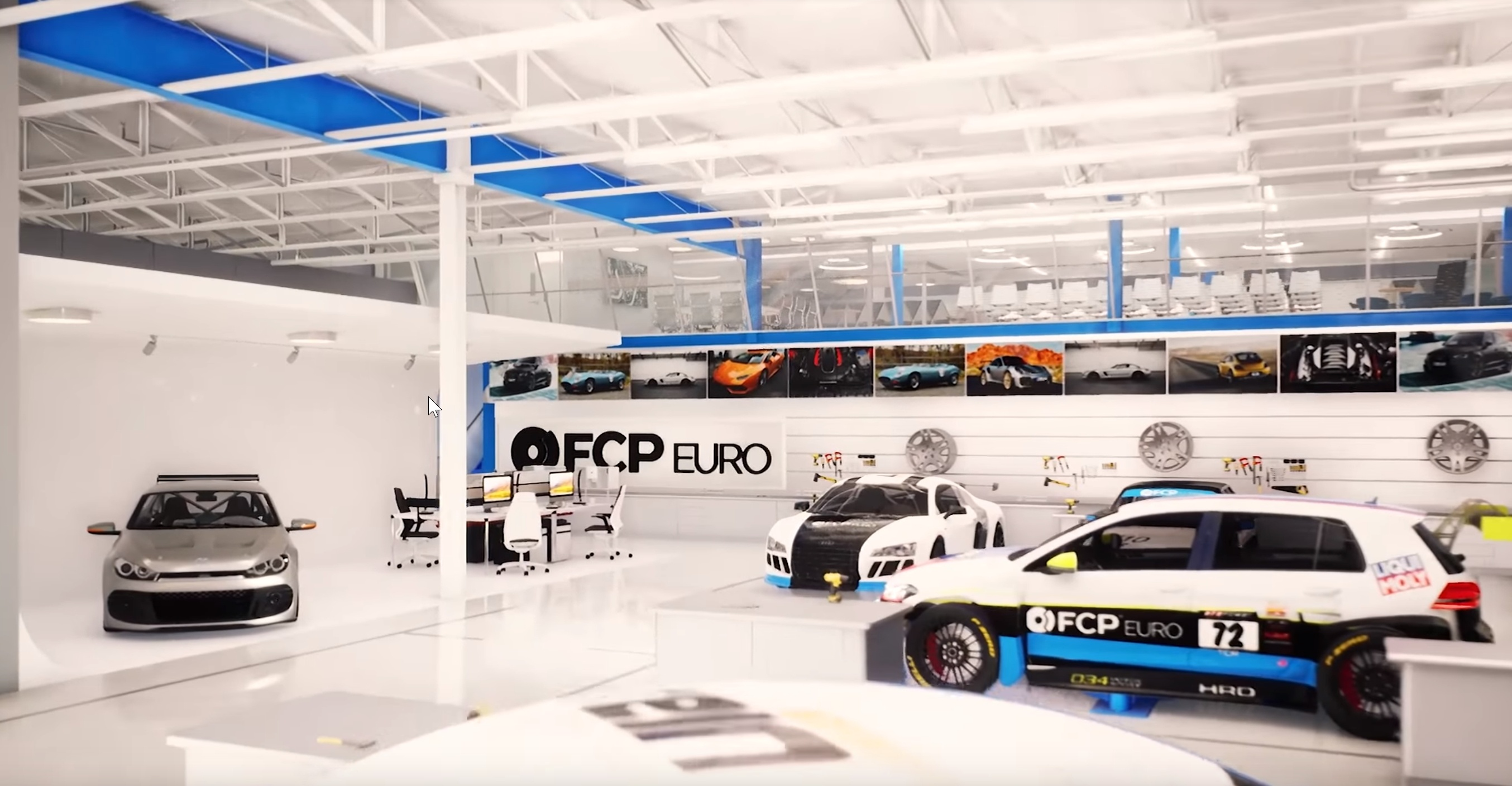 fcp-euro-expansion-motorsports-studio-2