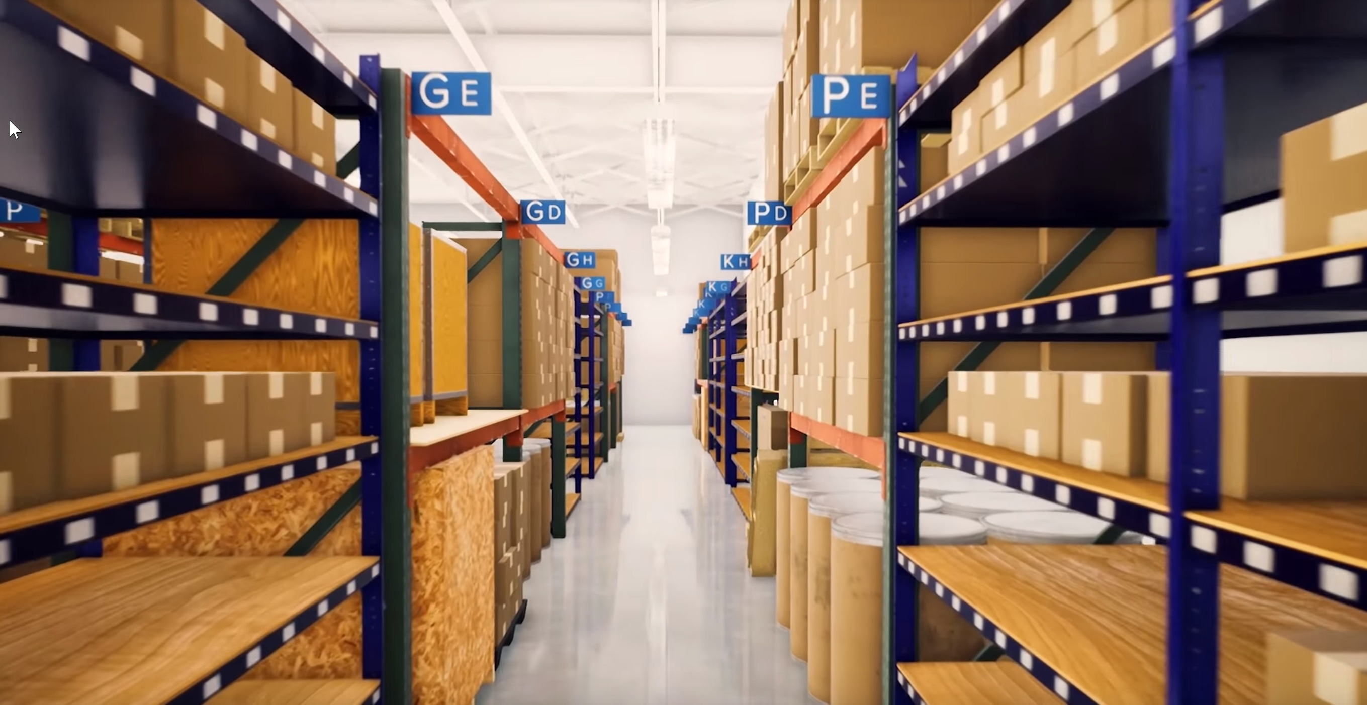 fcp-euro-expansion-warehouse-2