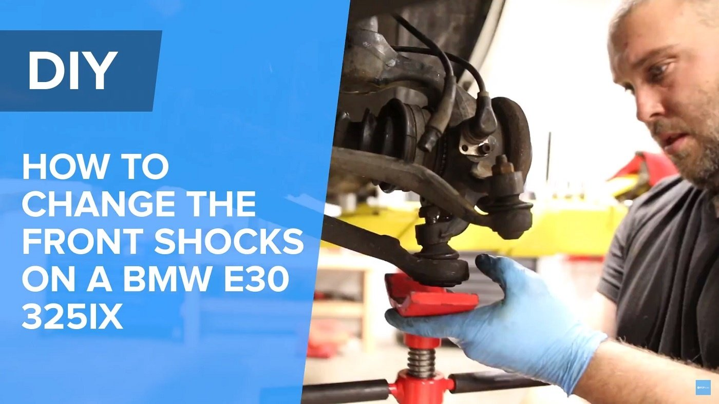 how to replace e30 strut inserts.jpg