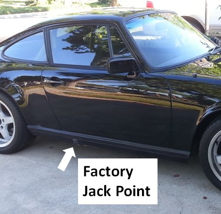 porsche-911-jacking-points-2