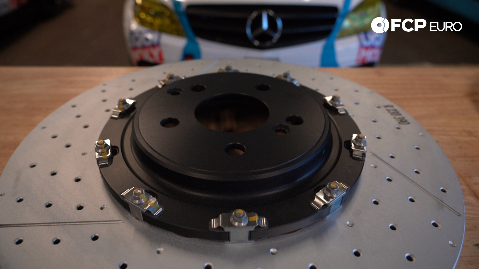 really-quick-product-review-mercedes-rotor-2