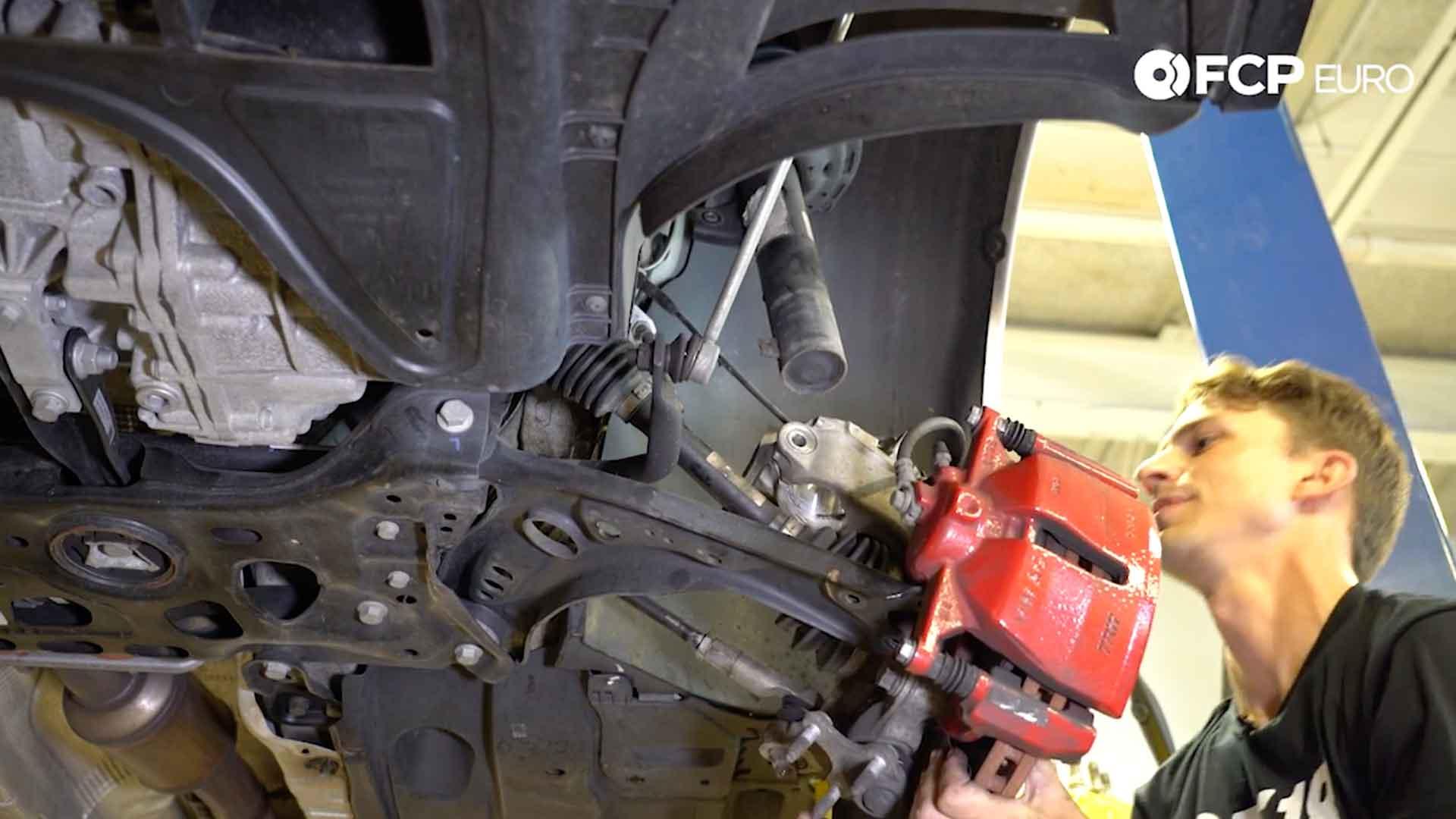 volkswagen-gti-coilover-installation-diy-17
