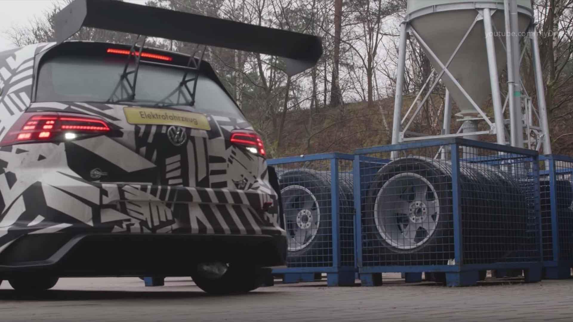 volkswagen-gti-tcr-idr-electric-prototype-3