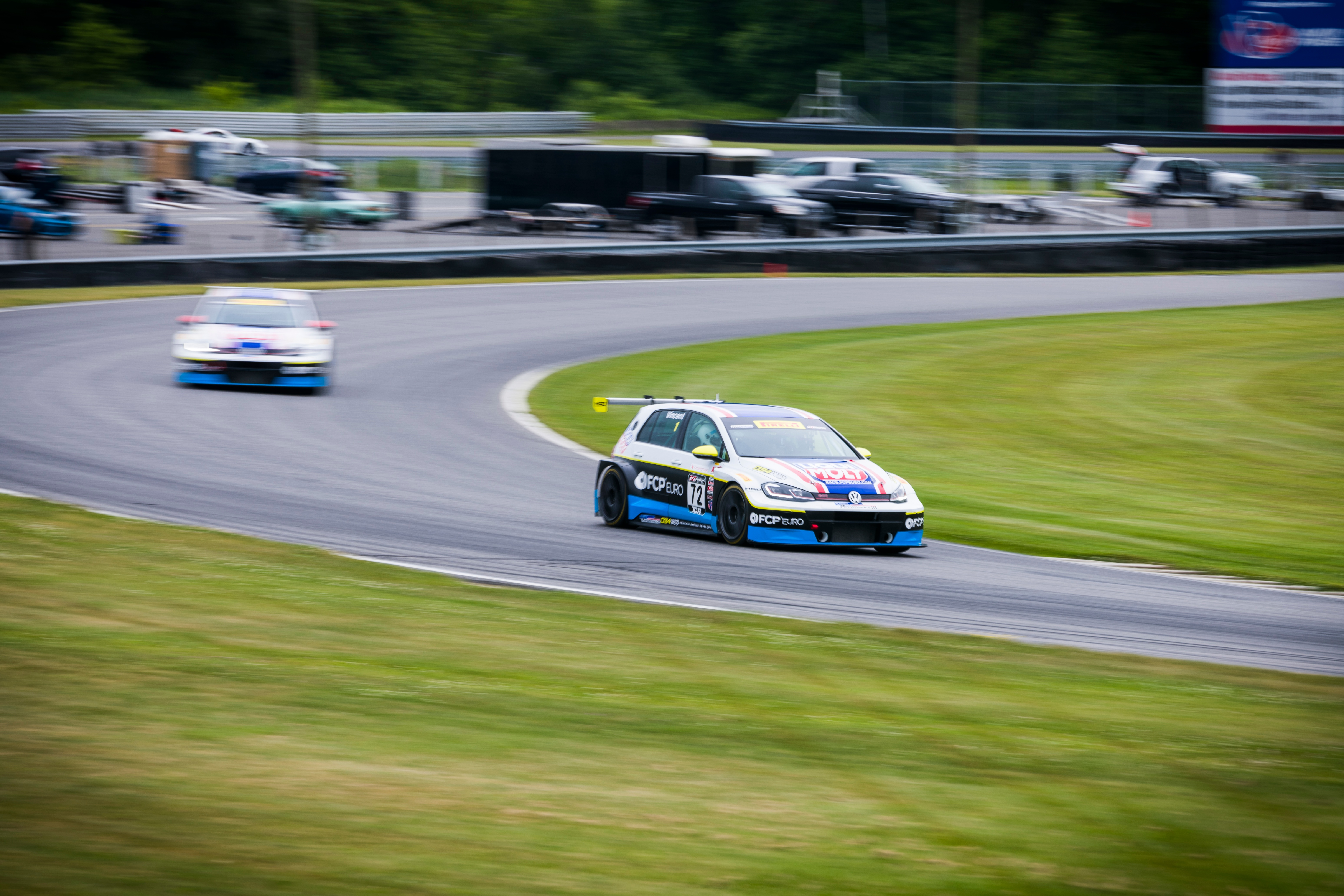 vw-gti-tcr-lime-rock-park-4