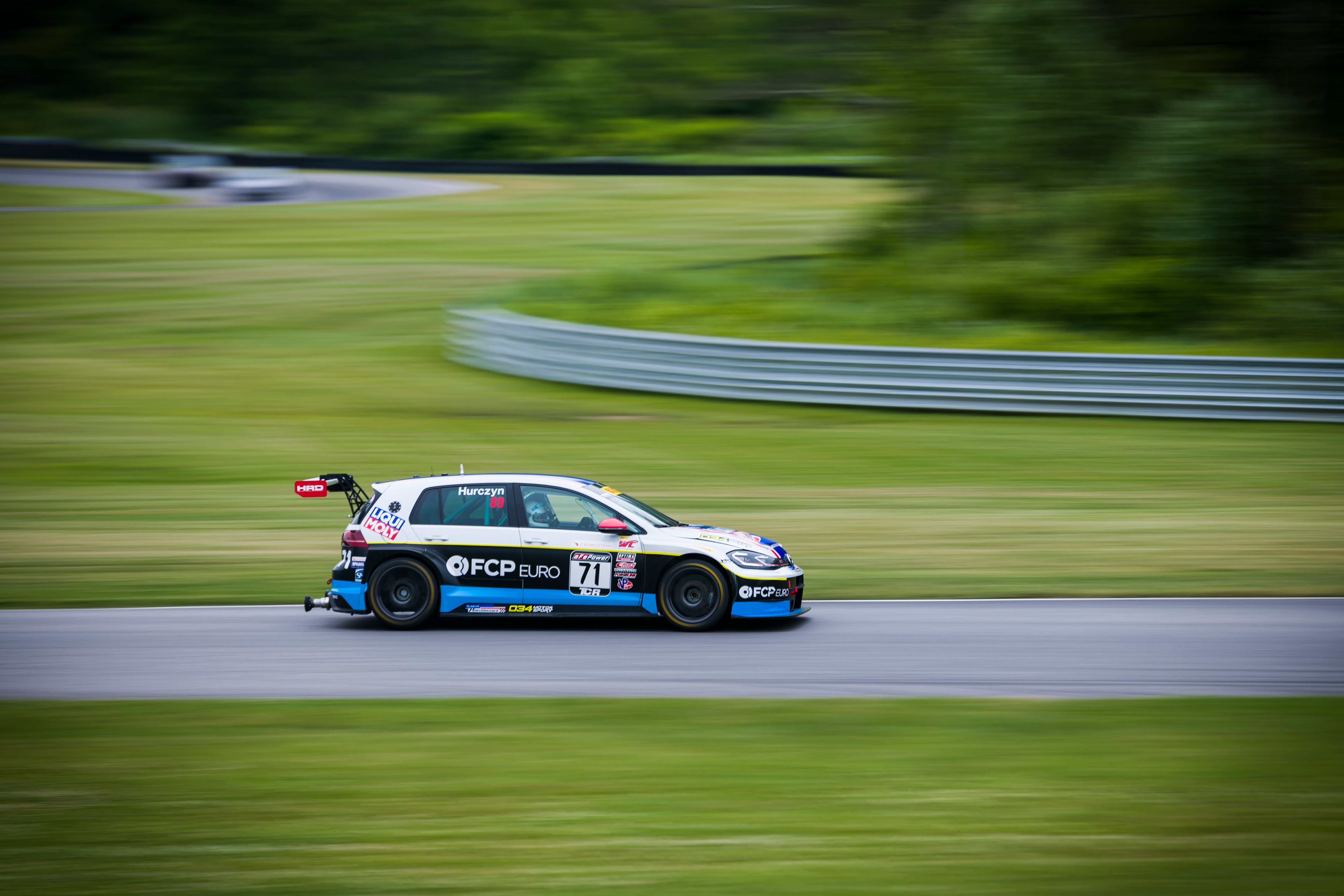 vw-gti-tcr-lime-rock-park