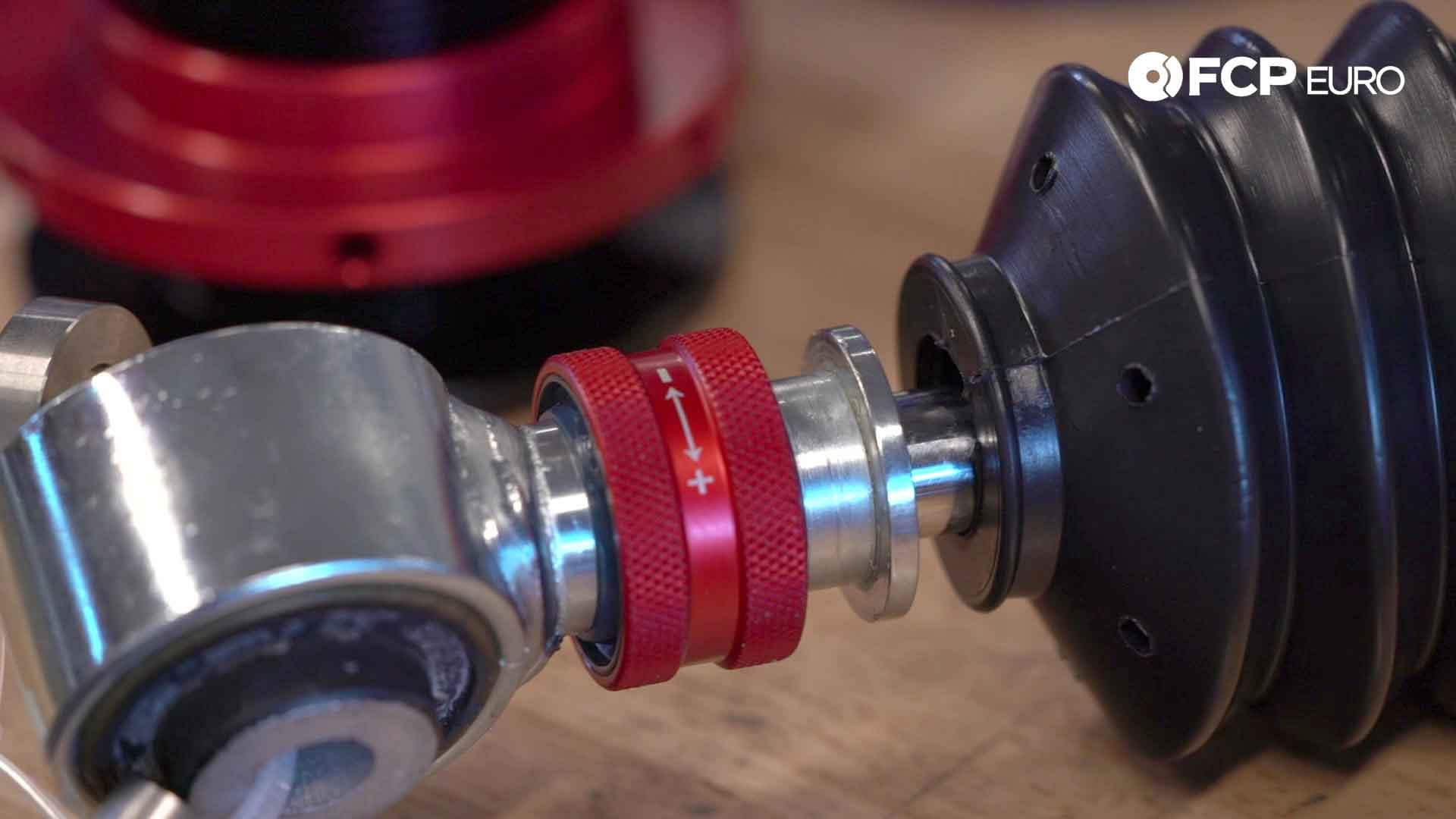vw-sachs-performance-coil-over-suspension-kit-mk7