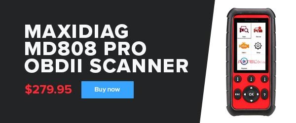 maxidiag-md808-pro