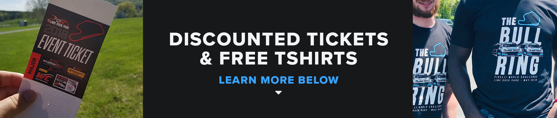 Discount-tshirts-available