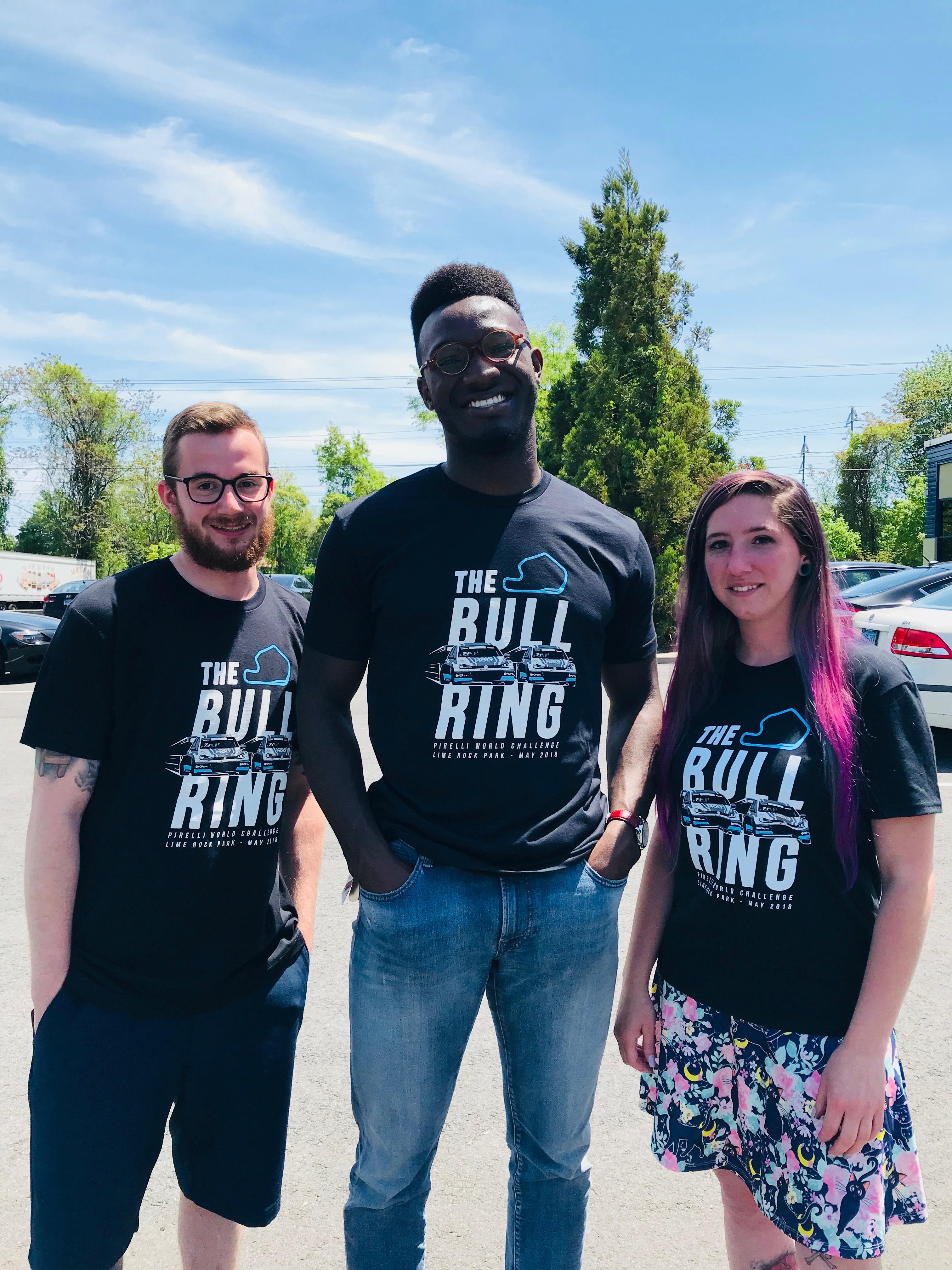 The-Bull-Ring-Lime-Rock-Park