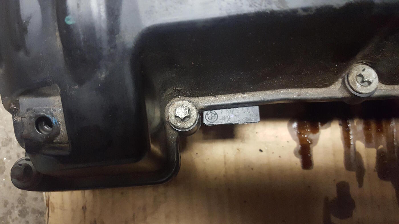 bmw-valve-cover