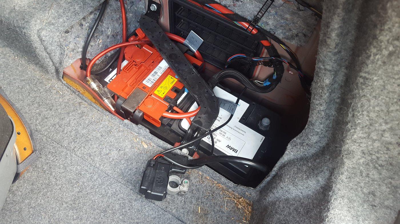 bmw-e90-battery