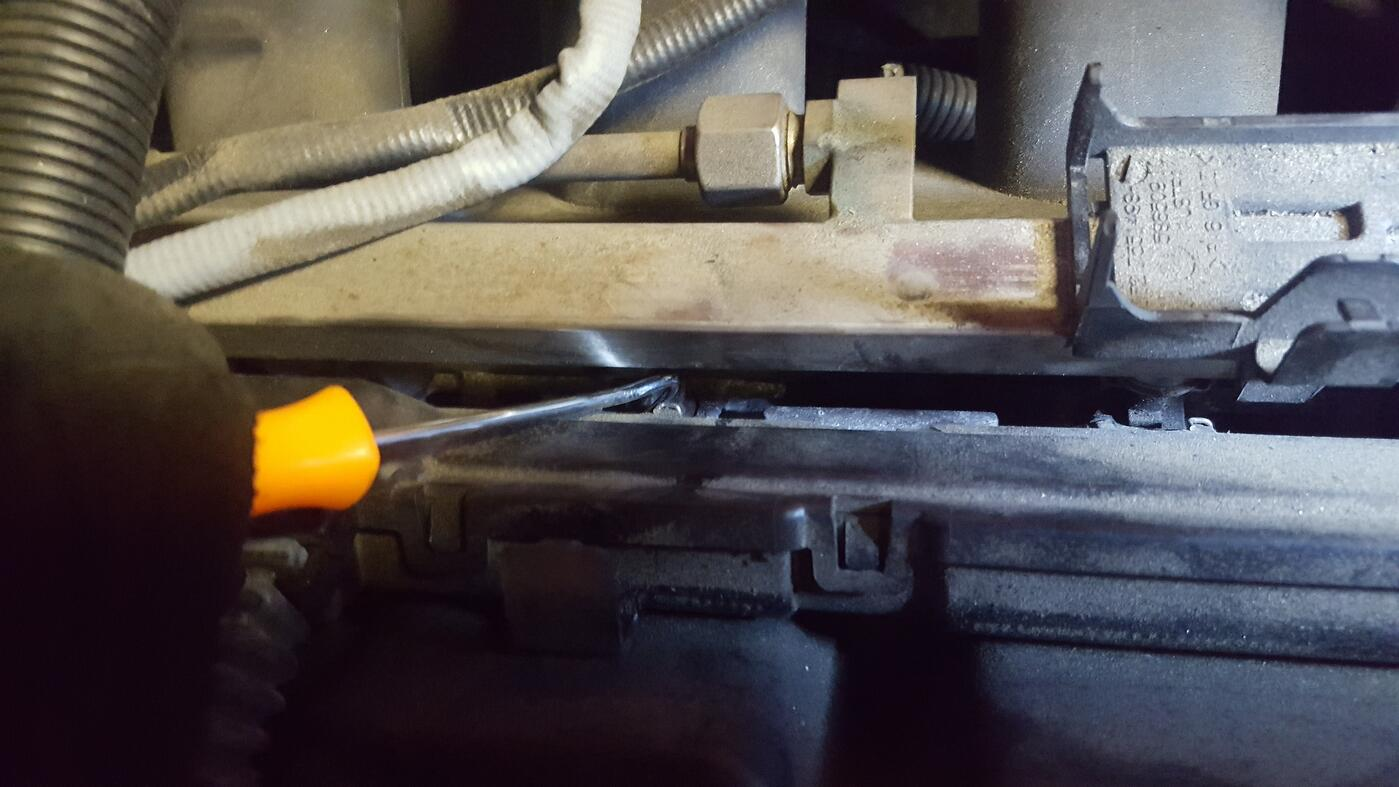 bmw-injector-harness