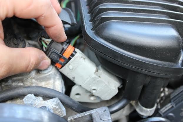 volvo-fuel-pressure-sensor