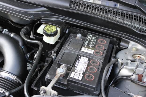 volvo-battery