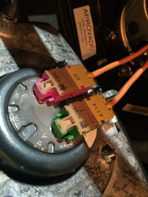 volvo-airbag-wiring