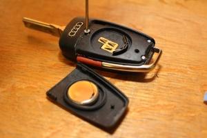 audi-b6-b7-key