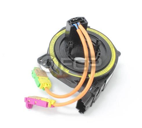 volvo-steering-angle-sensor