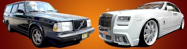vs-header-custom