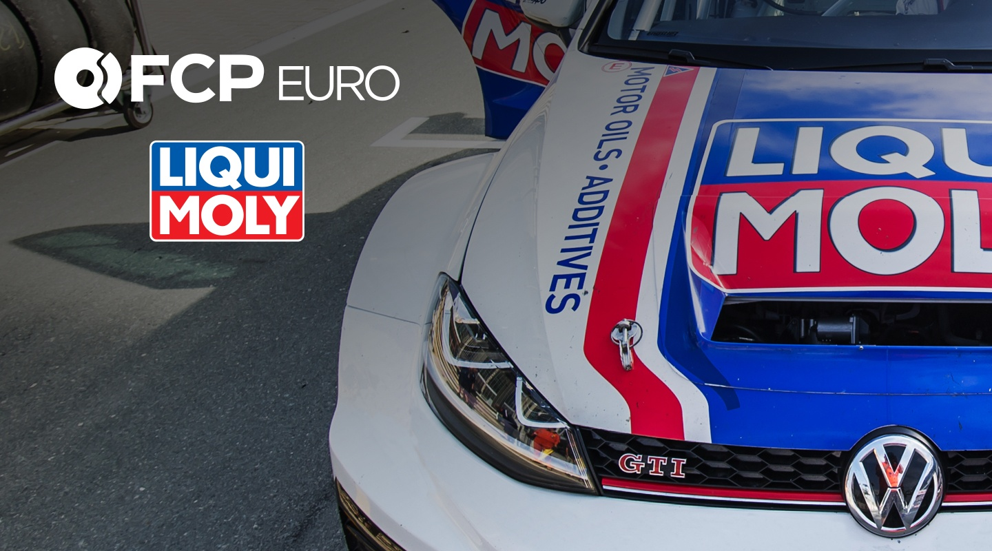 LIQUI-MOLY-GTI-TCR-Press.jpg