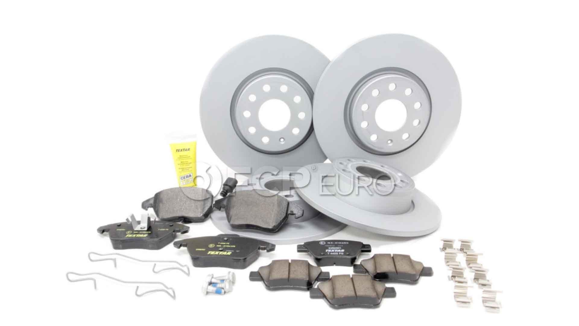 MK6-VW-Brakes-Versus-Dealership-3