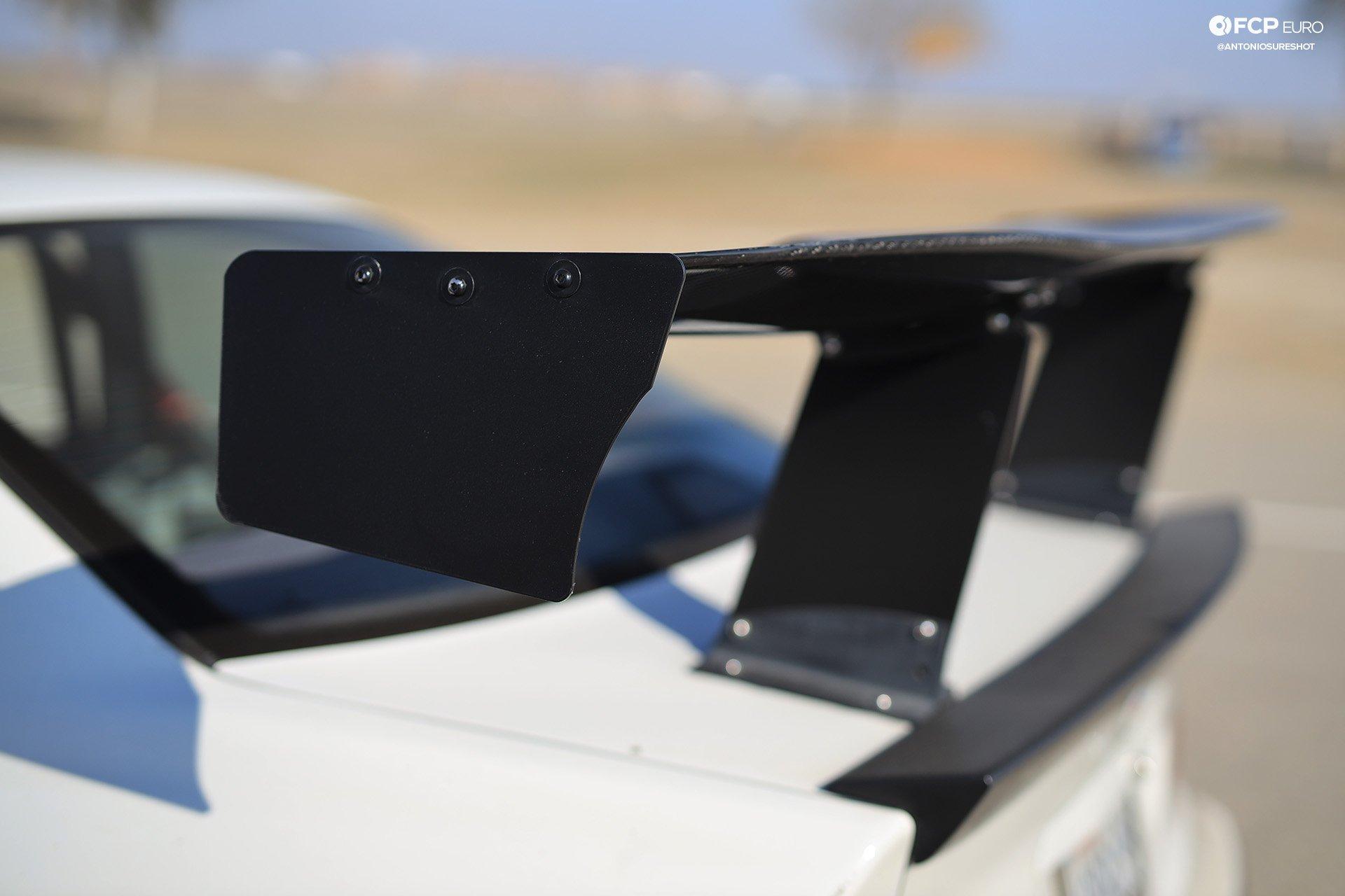 Motorsport Hardware BMW E36 M3 EOSR3633