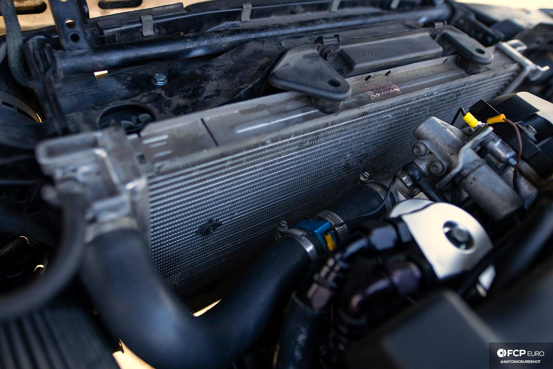 Motorsport Hardware E30 BMW 325is EOSR6327