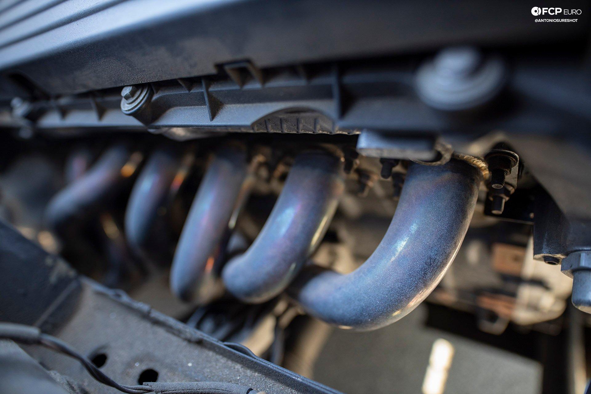 Motorsport Hardware E30 BMW 325is EOSR6333