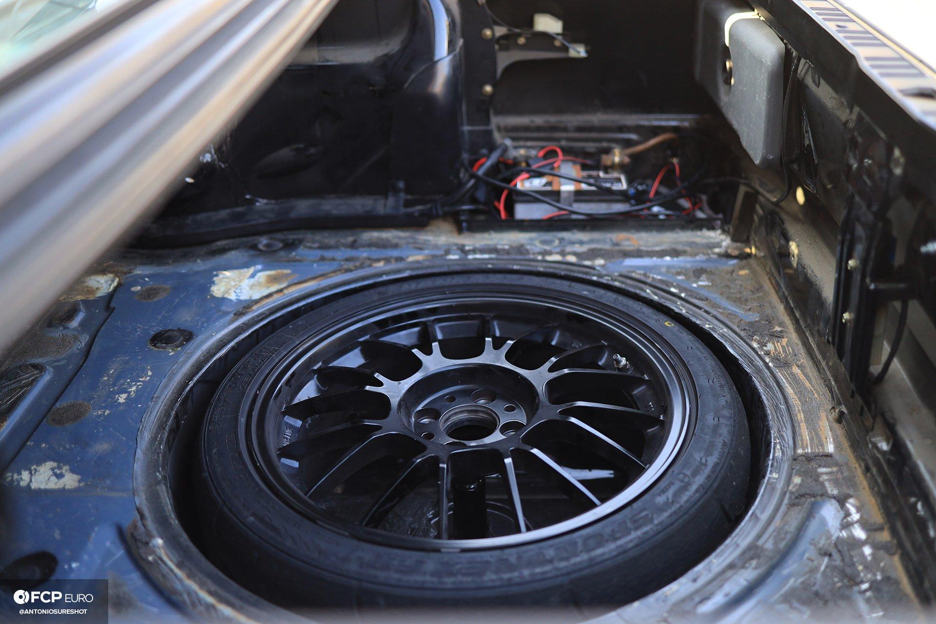 Motorsport Hardware E30 BMW 325is EOSR6340