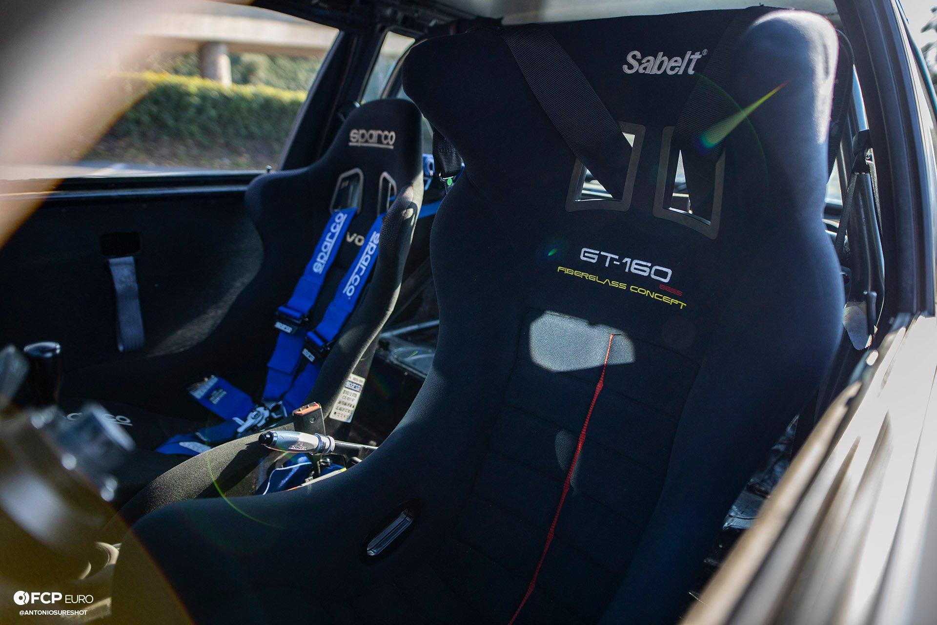 Motorsport Hardware E30 BMW 325is EOSR6353 crop-1