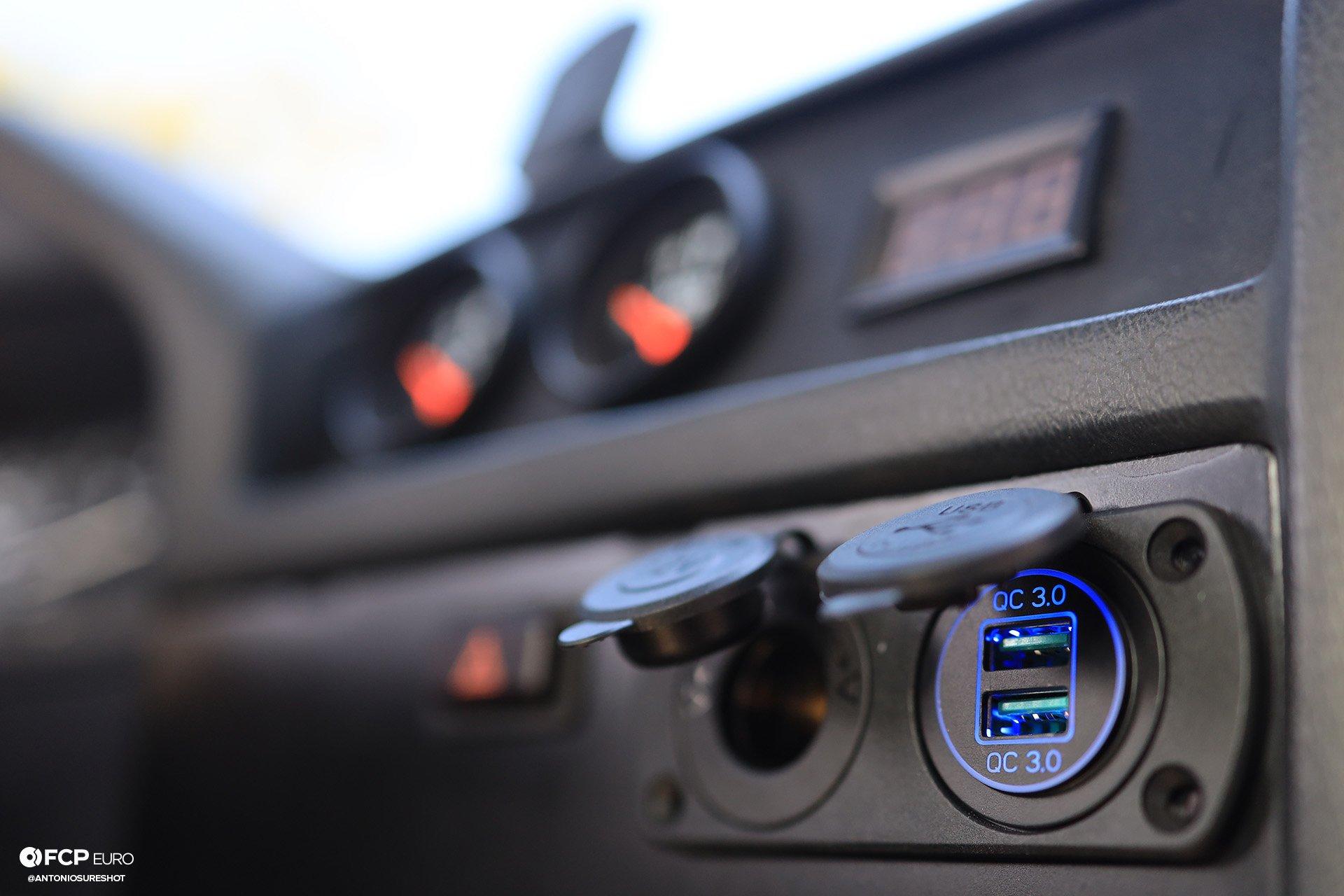 Motorsport Hardware E30 BMW 325is EOSR6384