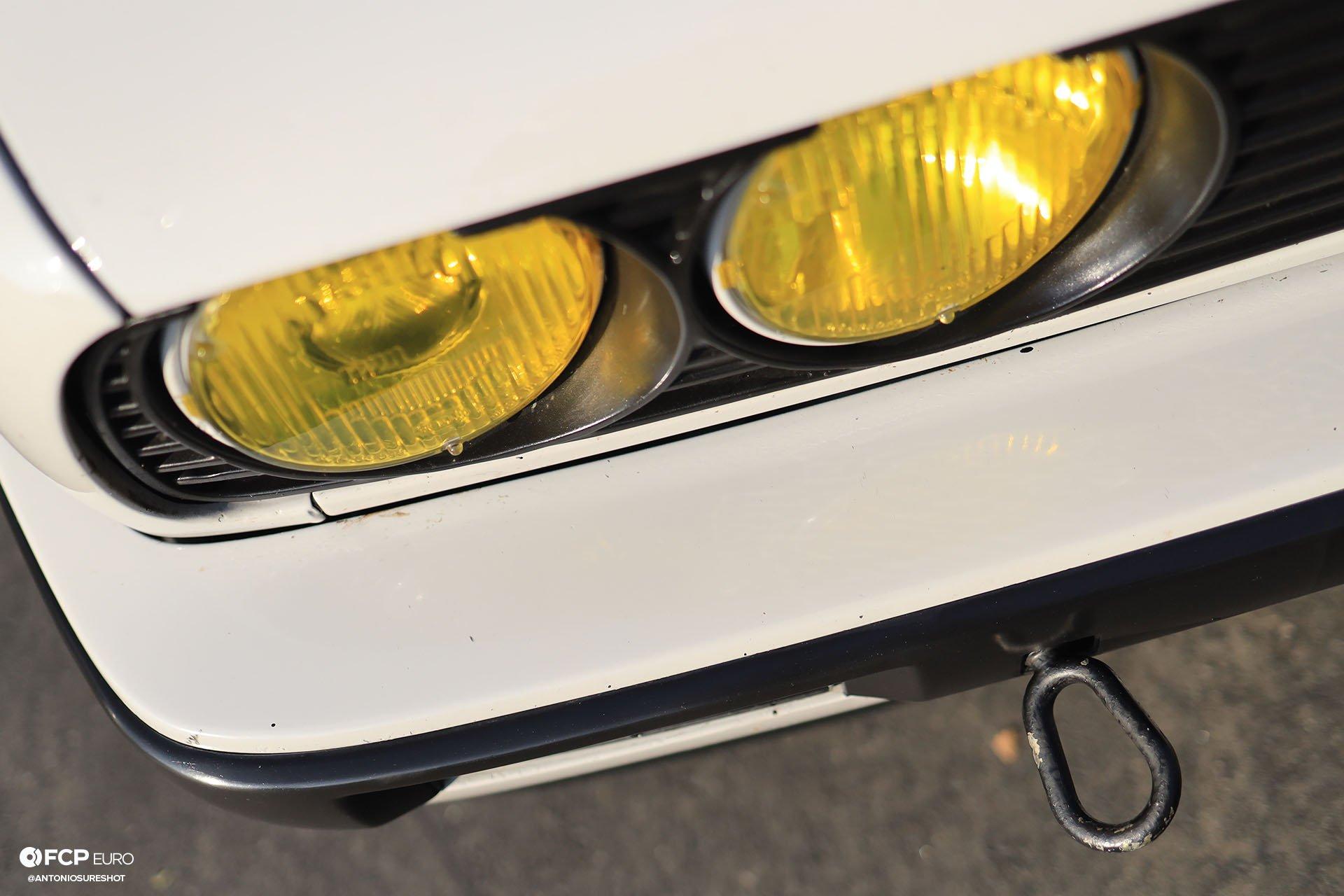 Motorsport Hardware E30 BMW 325is EOSR6414
