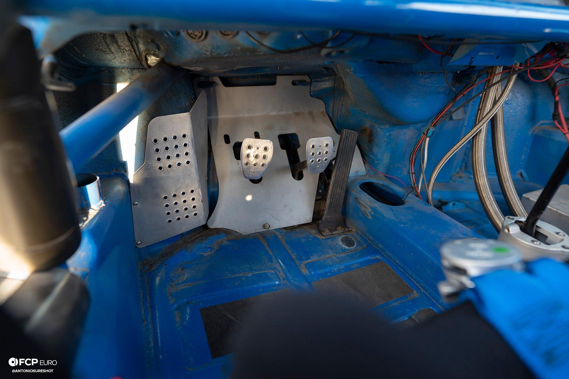 Porsche 911 Longnose VARA A9A09771