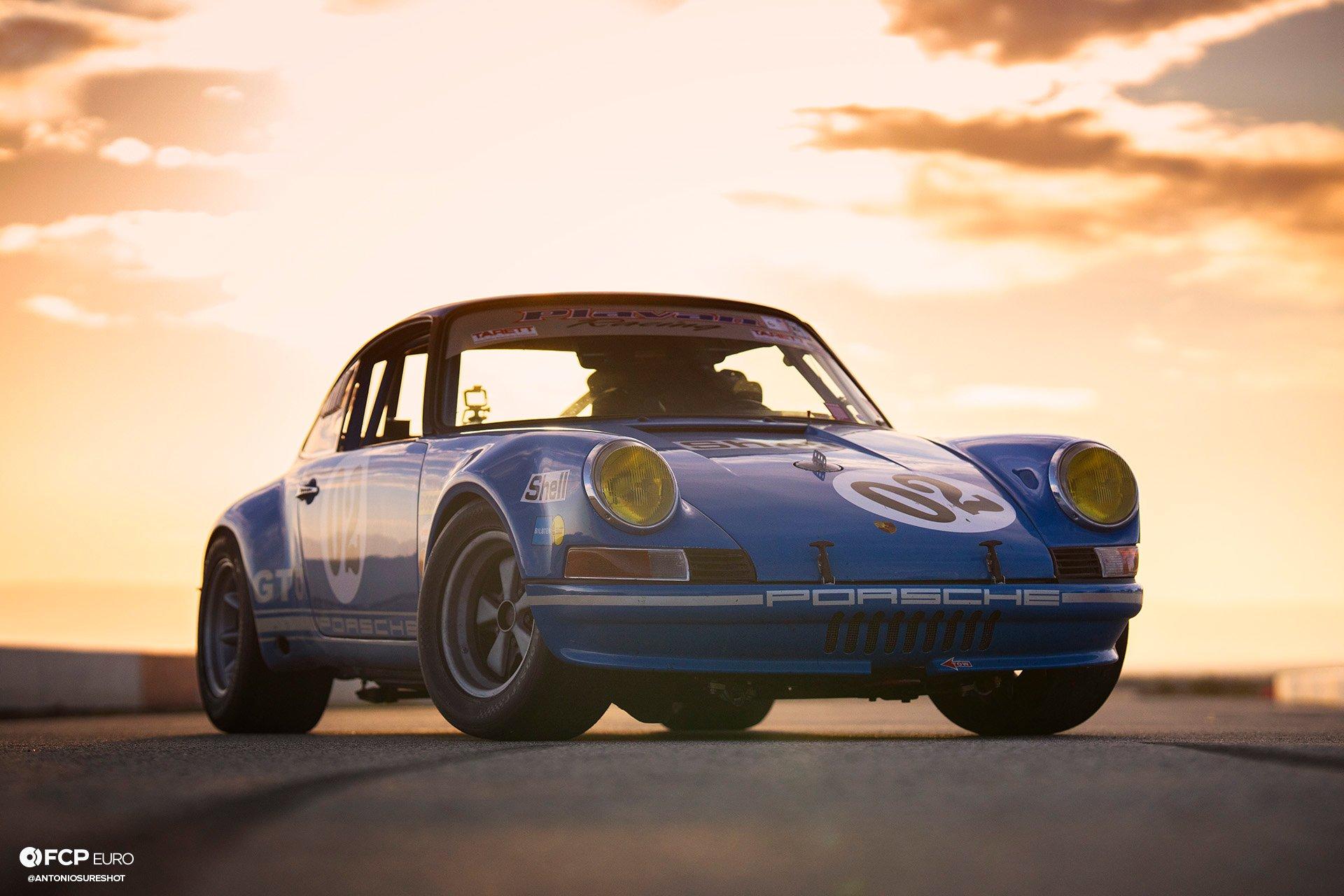 Porsche 911 Longnose VARA EOSR9396 crop