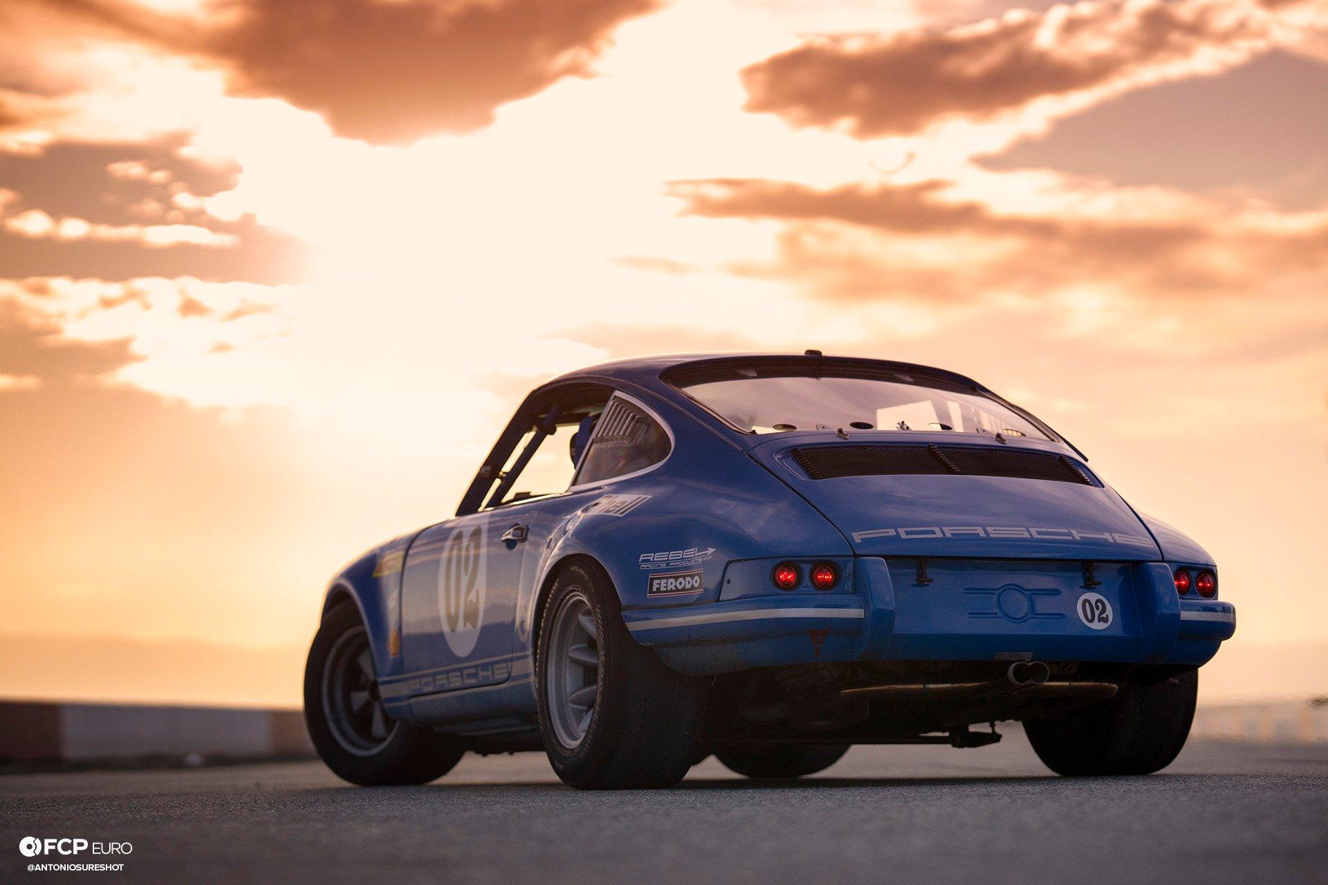 Porsche 911 Longnose VARA Patrick Long Chad Plavan EOSR9378