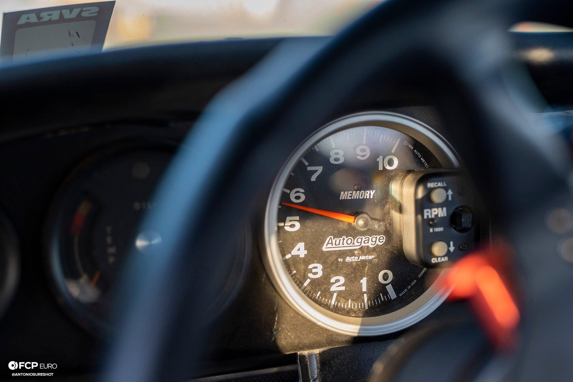 Porsche 911 Longnose VARA Patrick Long Chad Plavan EOSR9415