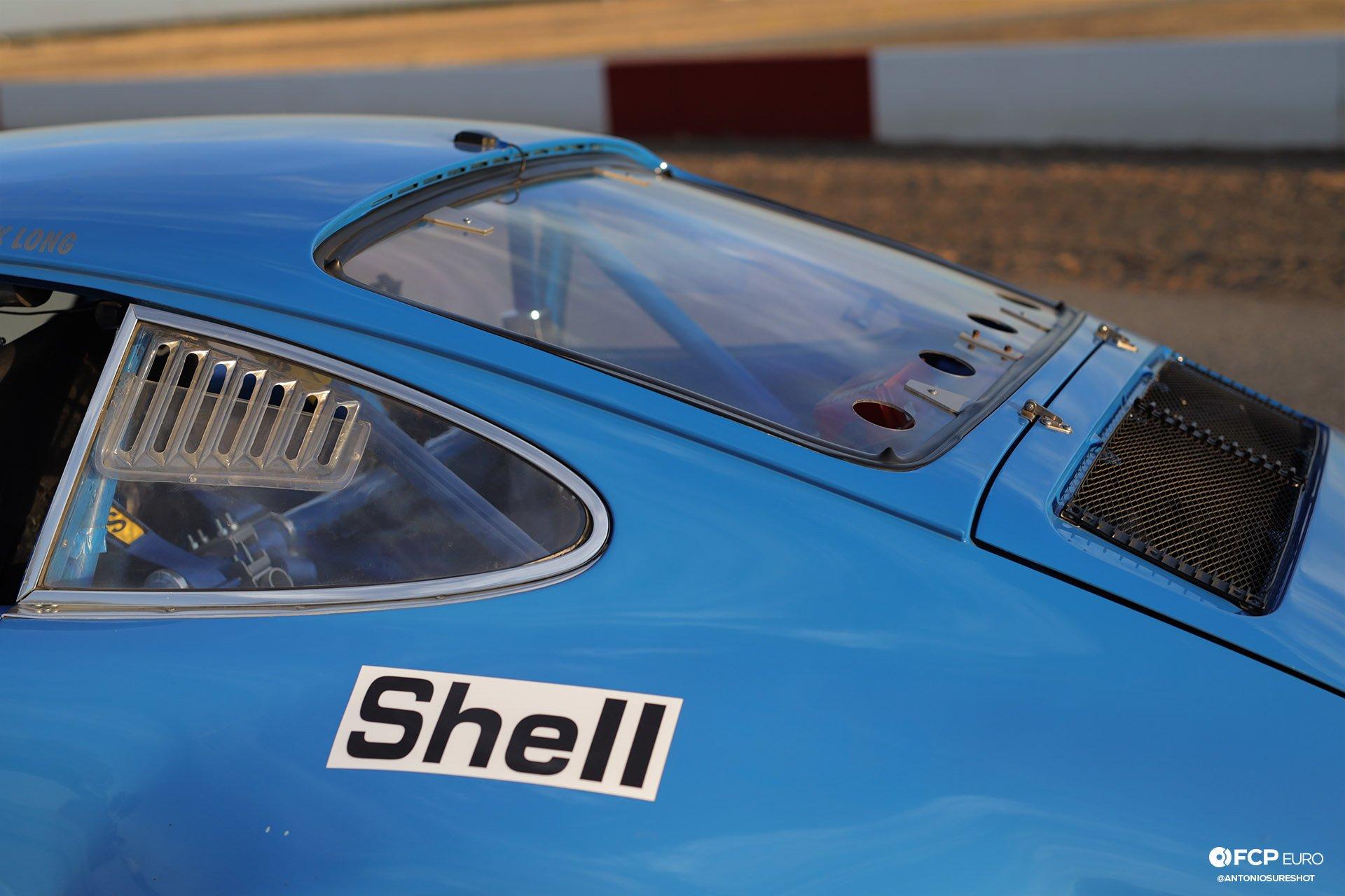 Porsche 911 Longnose VARA Patrick Long Chad Plavan EOSR9447
