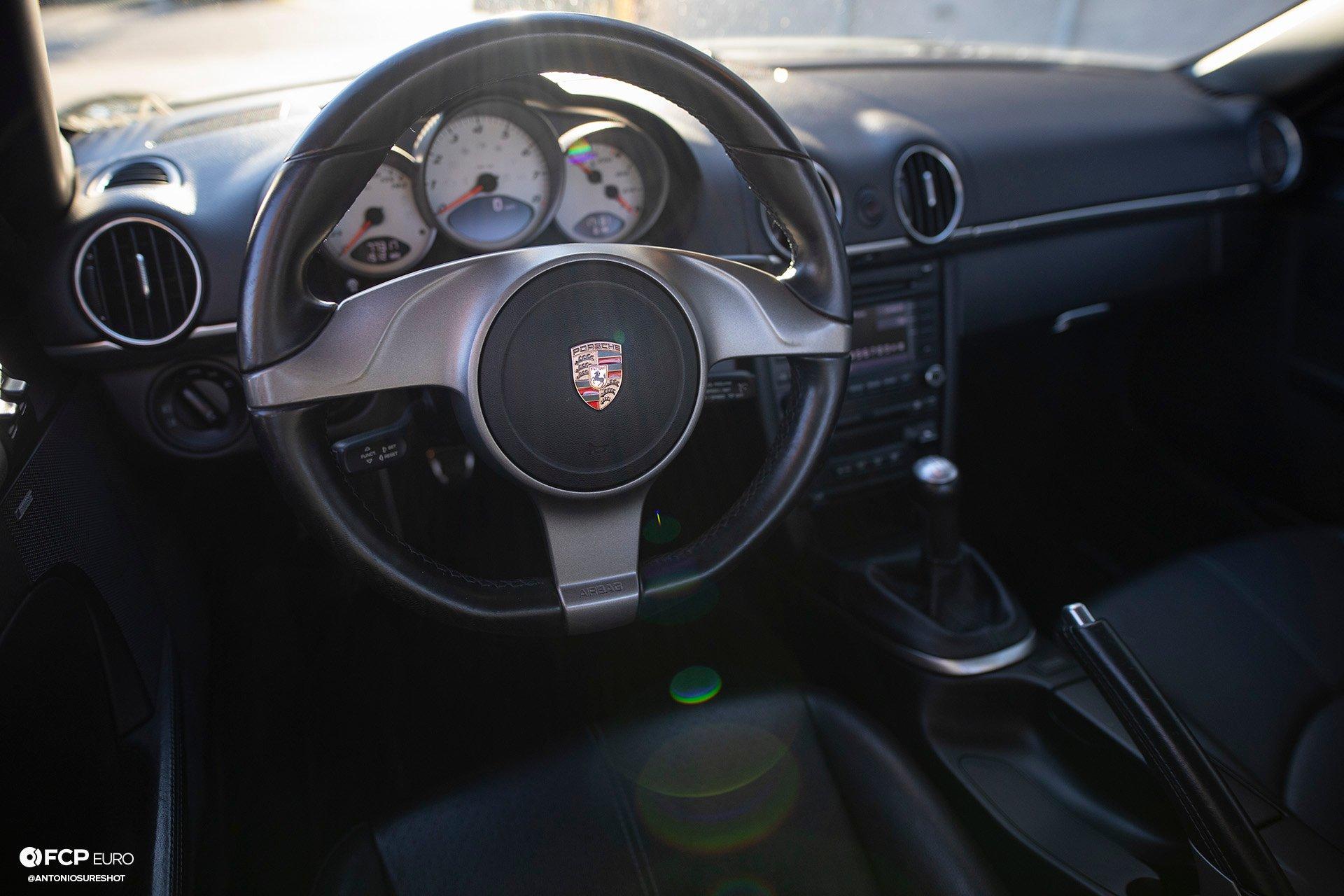 Porsche 987.2 Cayman S EOSR7197