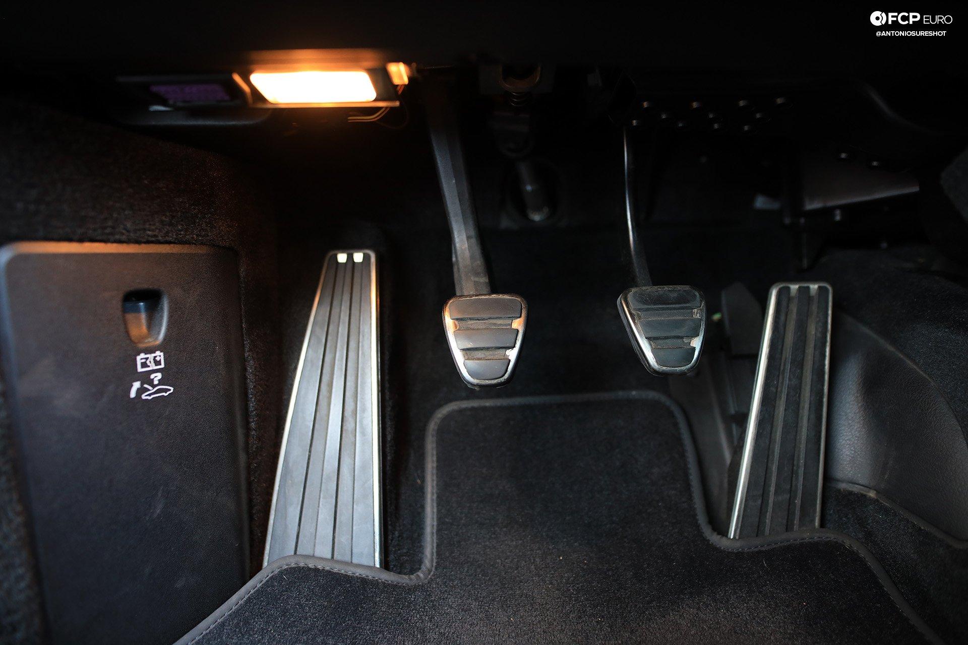 Porsche 987.2 Cayman S EOSR7217