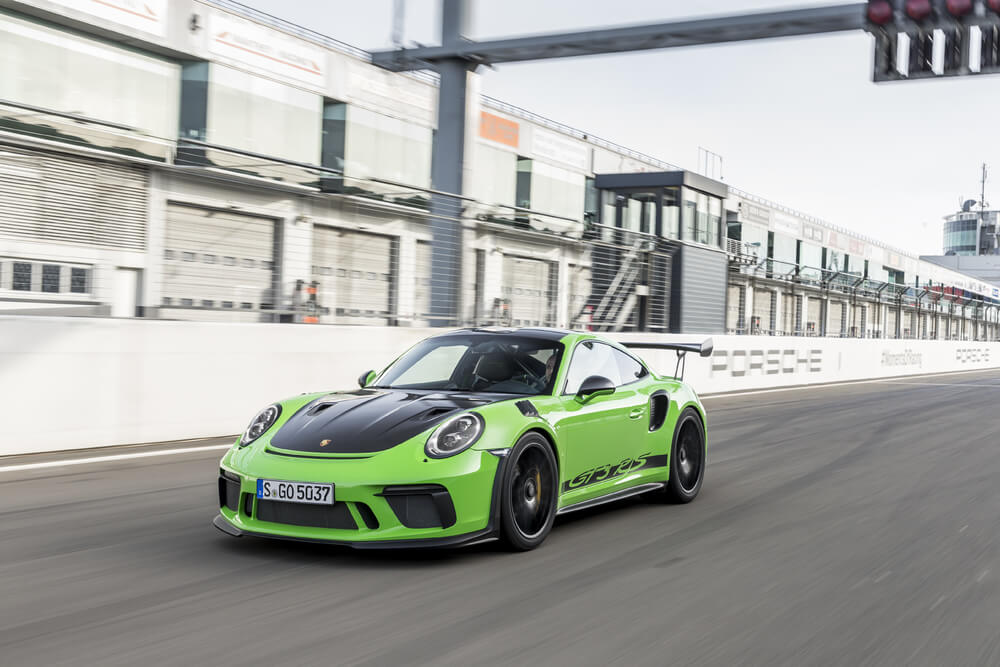 2019-911-GT3-RS