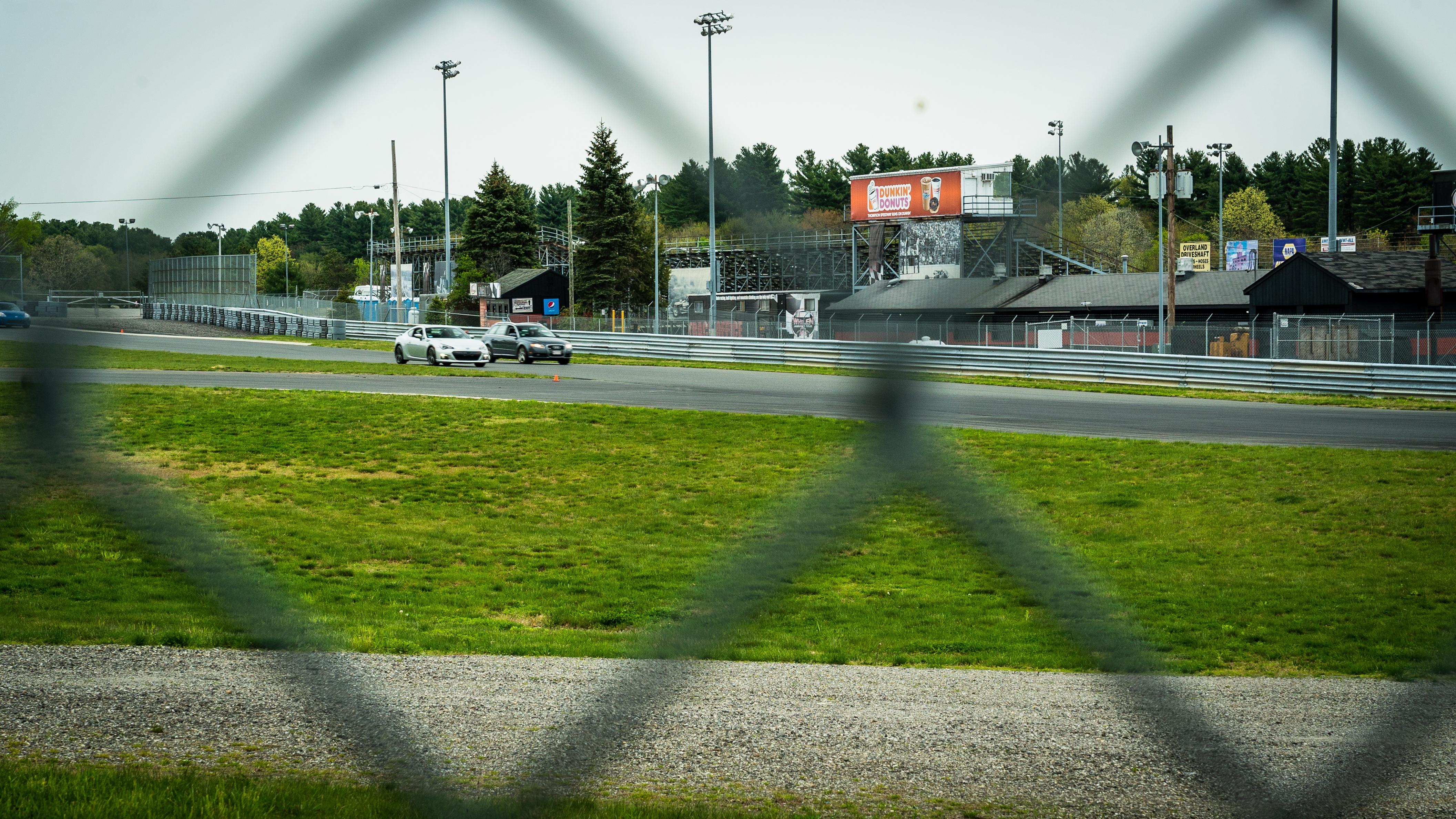 SCDA-Thompson-Speedway